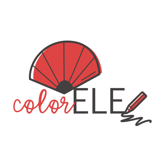 colorELE - Ideas para la clase de español
